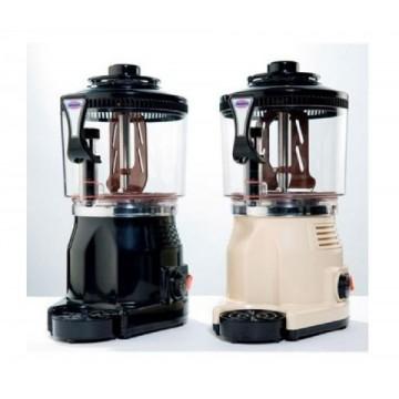 Hot chocolate machine AK/15