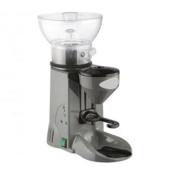Coffee grinder ECG 500