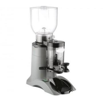 Coffee grinder ECG 600