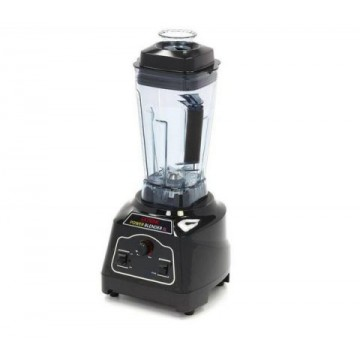 Blender 2,5 L, HIGH POWER XL