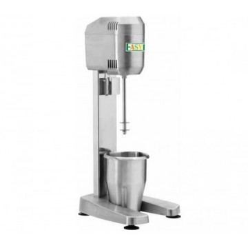 Milk shaker DRINK MIXER 1 CUP
