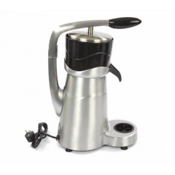 Citrus juicer 32LH XL...