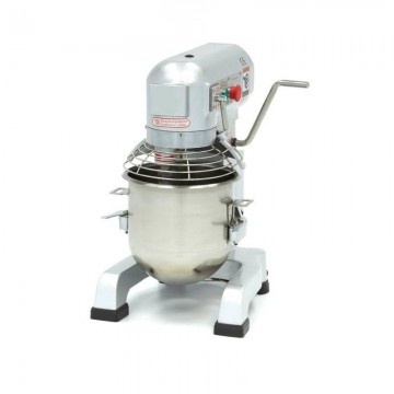 Planetary mixer, 10 liters