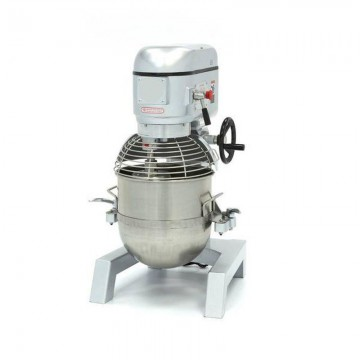 Planetary mixer, 40 litres