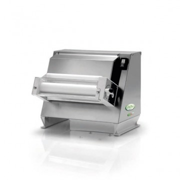 Pizza shaping machine FAMA...