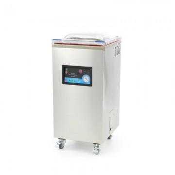 Vacuum packing machine VAC 500