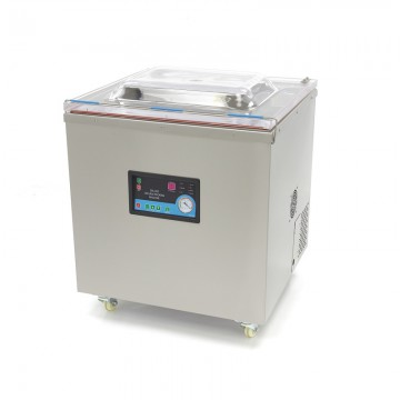 Vacuum packing machine VAC 700