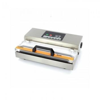 Vacuum Sealer 310 mm