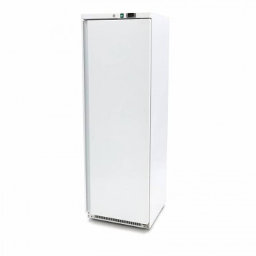 LEDUSSKAPIS R 400L White