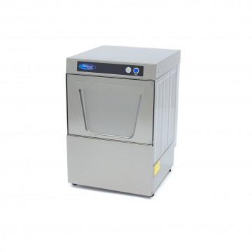 GLASS WASHING MACHINE VNG-350
