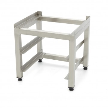 STAND FOR DISHWASHER VN-400