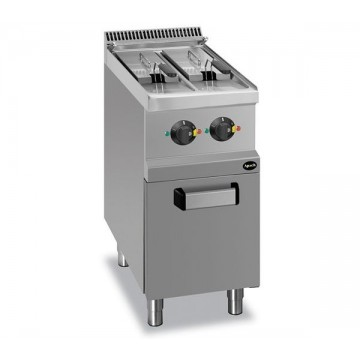Electric fryer, 700 series,...