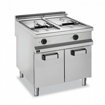 Electric fryer, 900 series,...