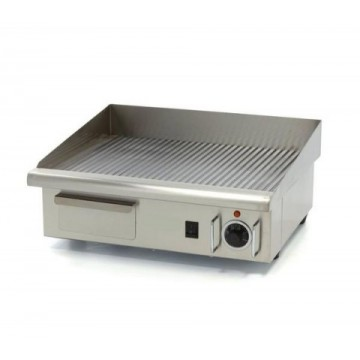 Electric griddle, 550×365...