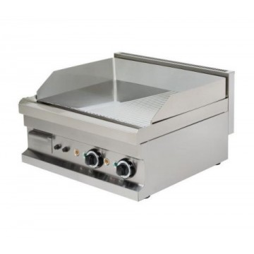 Electric griddle HOT MAX...